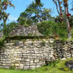 CHACHAPOYAS-GOCTA-LODGE–2