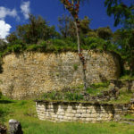 KUELAP-Y-GOCTA1