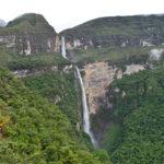 cajamarca-kuelap-cogta-4
