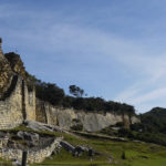 chachapoyas-completo-1