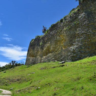 kuelap-fortaleza-chachapoyas-3