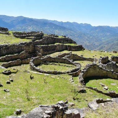kuelap-fortaleza-chachapoyas-8