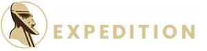 Chachapoyas Eaxpeditions