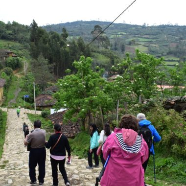trekking-chachapoyas-expedition
