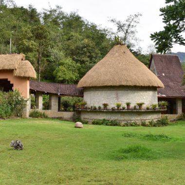 vista-externa-museo-leymebamba