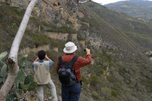 trekking-petaca-3