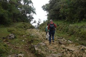 trekking-petaca-4