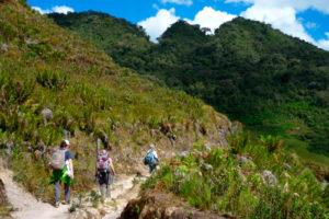 trekking-vilaya-1
