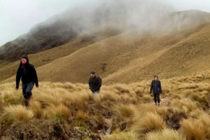trekking-vilaya-4