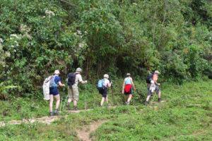 trekking-vilaya-5